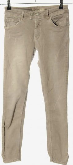 Mavi Skinny Jeans in 25-26 in hellgrau, Produktansicht