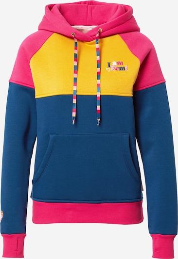 Femi Stories Sweatshirt in de kleur Gemengde kleuren, Productweergave