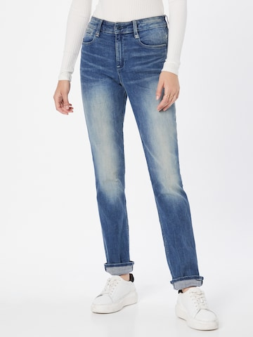 G-Star RAW Jeans 'Noxer' in Blue