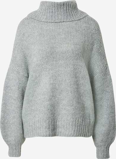 Cotton On Pullover in grau, Produktansicht