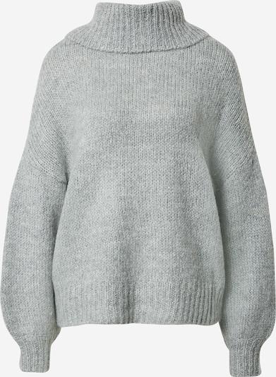 Cotton On Pull-over en gris, Vue avec produit