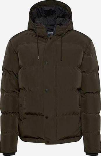 Žieminė striukė 'Puer' iš NOWADAYS , spalva - tamsiai žalia, Prekių apžvalga