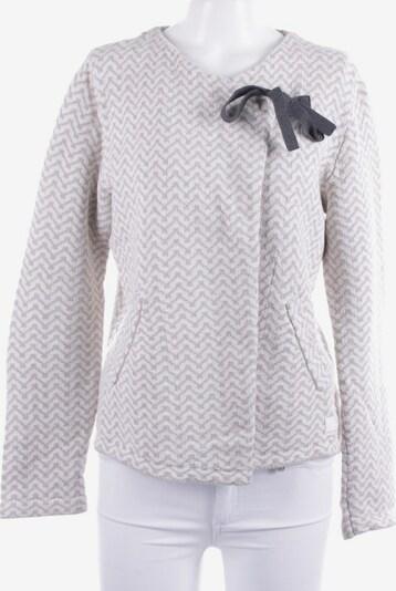 Odd Molly Pullover / Strickjacke in L in wollweiß, Produktansicht