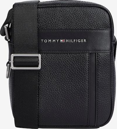 TOMMY HILFIGER Torba preko ramena u crna, Pregled proizvoda