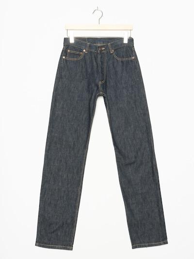 Solido Jeans in 30 in blue denim, Produktansicht