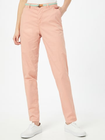 ESPRIT Hose in Pink