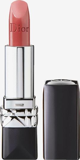 Dior Lippenstift 'Rouge' in rosa, Produktansicht