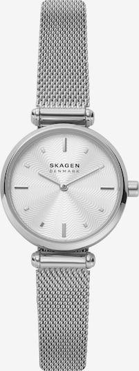 SKAGEN Analog Watch in Black / Silver, Item view