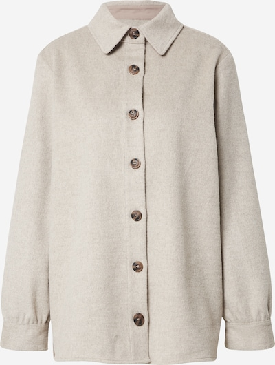 modström Between-season jacket 'Gate' in Beige, Item view