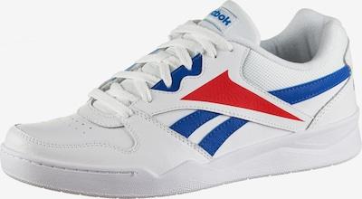REEBOK Sneaker 'Royal BB4500' in weiß, Produktansicht