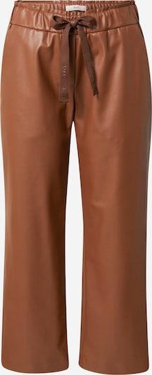 BRAX Bikses 'MAINE S', krāsa - konjaka toņa, Preces skats