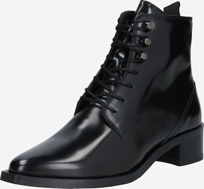 ROYAL REPUBLIQ Stiefelette 'Elite' in schwarz, Produktansicht