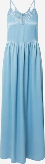 Y.A.S Robe de soirée 'BILMA' en bleu ciel, Vue avec produit