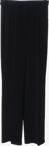 DUO Pants in S in Black