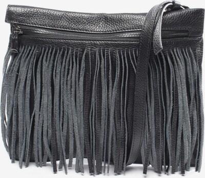 Marc Cain Abendtasche in M in schwarz, Produktansicht