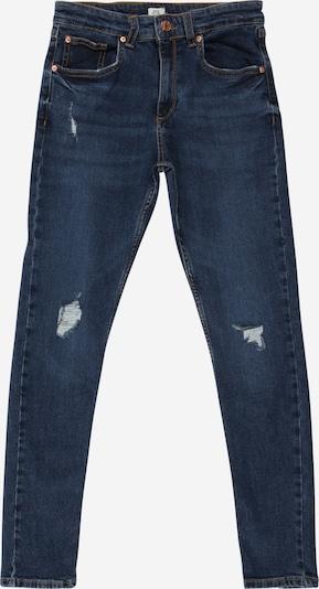 River Island Jeans 'Sid' in de kleur Blauw denim, Productweergave