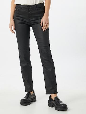 BRAX Jeans 'Shakira' in Black