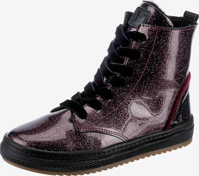 Jochie & Freaks Boots in Purple, Item view