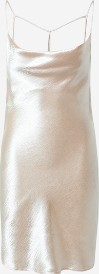 Gina Tricot Dress 'Minky' in Sand, Item view