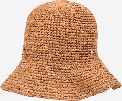 ESPRIT Müts konjak, Tootevaade