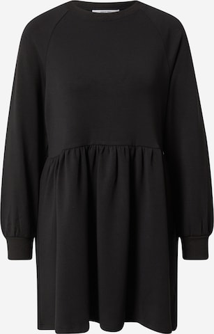 ABOUT YOU Dress 'Marina' in Black