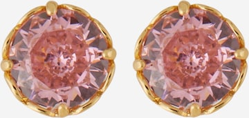 Kate Spade Earrings in Pink