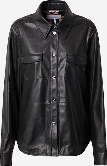 CINQUE Blus i svart, Produktvy