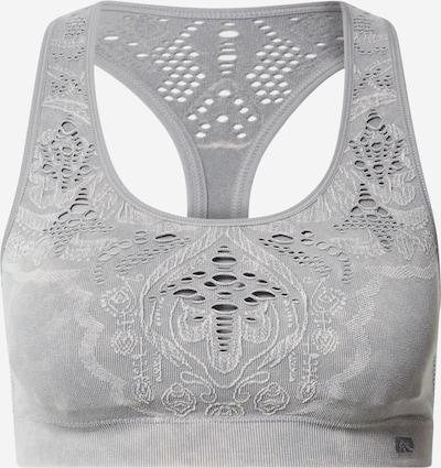 Marika Soutien-gorge de sport 'Tabitha' en gris, Vue avec produit
