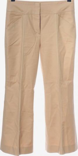 Dorothee Schumacher Baggy Pants in M in creme, Produktansicht