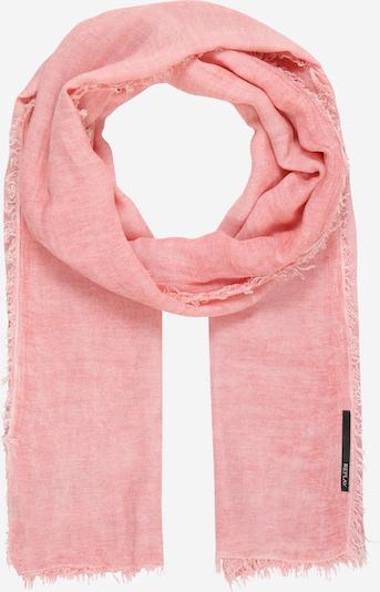 Sciarpa REPLAY di colore rosa antico, Visualizzazione prodotti