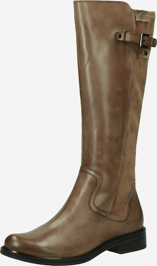CAPRICE Boots in Brown, Item view