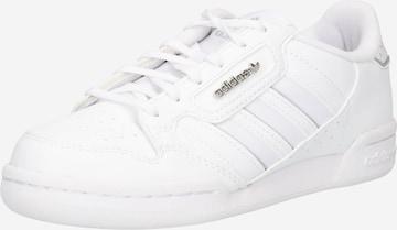 ADIDAS ORIGINALS Trainers 'CONTINENTAL 80' in White
