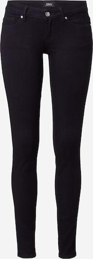 ONLY Jeans 'CORAL' i svart, Produktvy