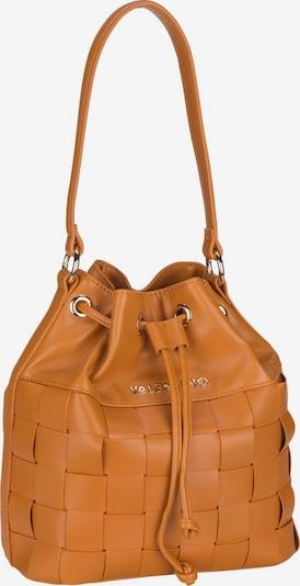 Valentino Bags Vak 'Paloma' - koňaková, Produkt