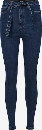 VERO MODA Jeans 'Loa' in Blue denim, Item view