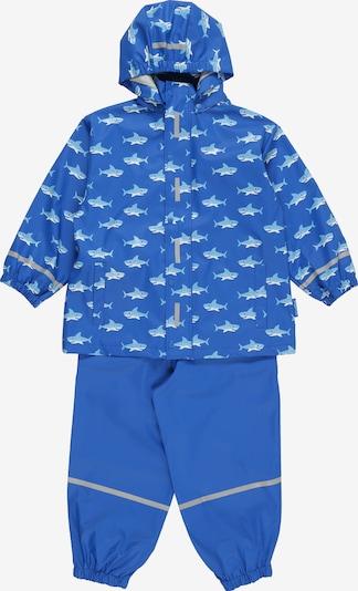 kék PLAYSHOES Funkcionális ruha 'Hai', Termék nézet