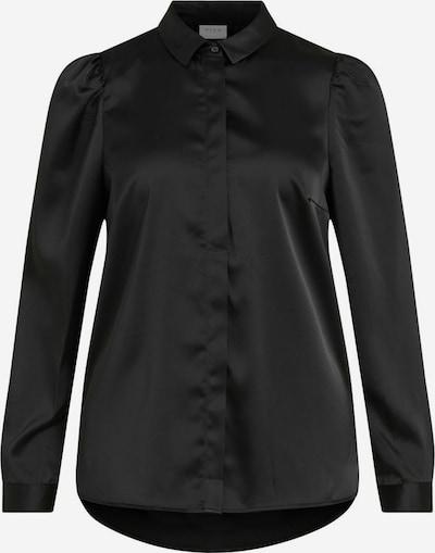 VILA Blouse in Black, Item view