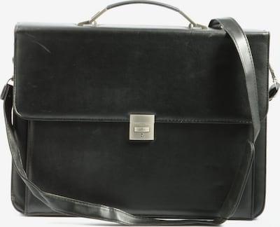 THIERRY MUGLER Aktentasche in One Size in schwarz, Produktansicht