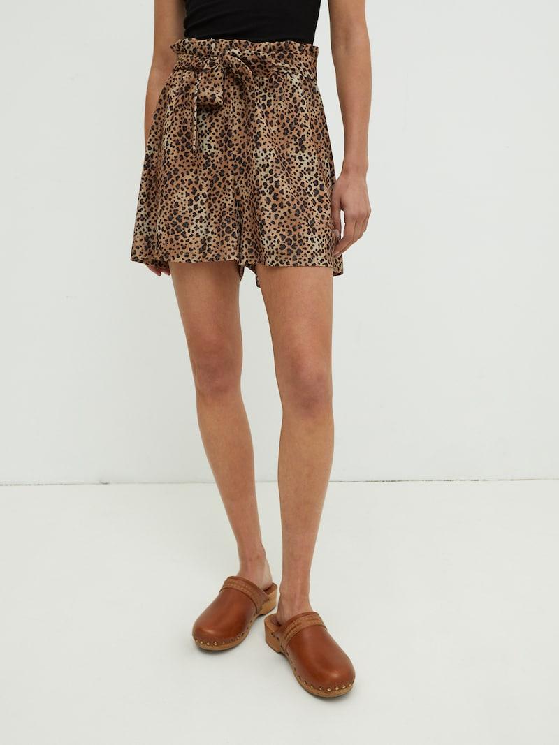 Shorts 'Ainsley'