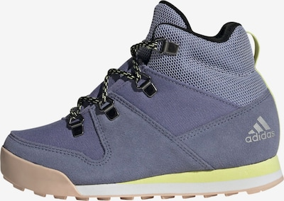 ADIDAS PERFORMANCE Boots in mischfarben, Produktansicht