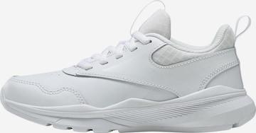 Reebok Sport Sneaker 'XT Sprinter 2' in Weiß