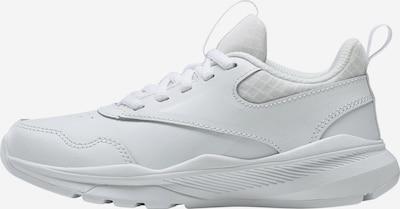 Reebok Sport Sneaker 'XT Sprinter 2' in weiß, Produktansicht