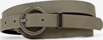 ESPRIT Gürtel in Grün