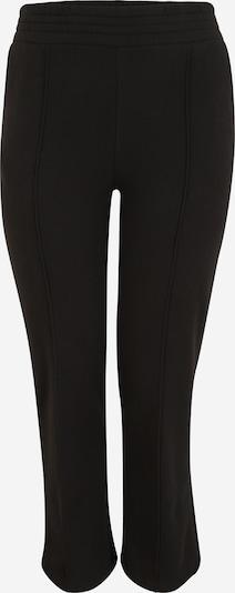 Pantaloni 'CHILLI' PIECES (Curve) di colore nero, Visualizzazione prodotti