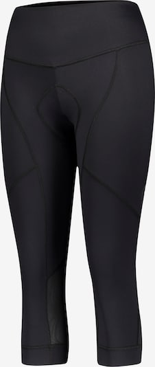 SCOTT Leggings in schwarz, Produktansicht