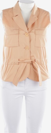 AIRFIELD Vest in L in Nude, Item view