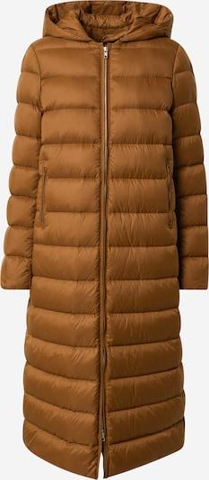 JNBY Winter Coat in Caramel, Item view