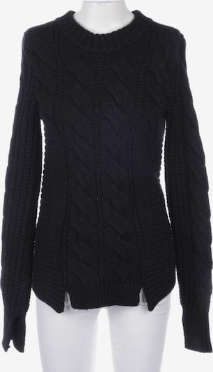Barbara Bui Sweater & Cardigan in XS in Black, Item view