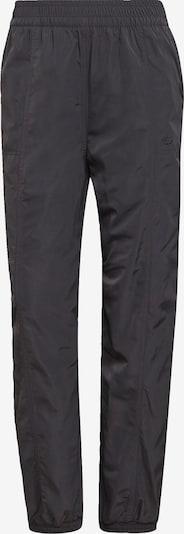 ADIDAS ORIGINALS Hose 'Adicolor' in schwarz, Produktansicht