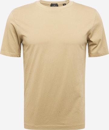 SCOTCH & SODA T-Shirt in Beige